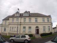 3 bed Flat in DOBBINS ROAD, Barry, CF63