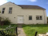 3 bedroom home in Trebeferad , Boverton ...