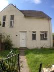semi detached home in TREBEFERAD...