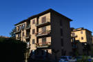 Italy - Umbria Penthouse for sale