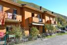 3 bedroom Semi-detached Villa in Italy - Umbria, Perugia...