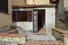 2 bed house for sale in Italy - Umbria, Perugia...
