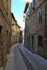 1 bedroom Flat for sale in Italy - Umbria, Perugia...
