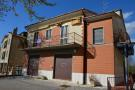 Italy - Umbria Detached house for sale