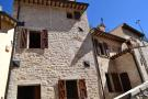 5 bed property for sale in Italy - Umbria, Perugia...