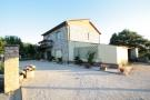 5 bedroom Country House for sale in Italy - Umbria, Perugia...