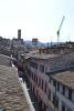 Flat for sale in Umbria, Perugia, Spoleto