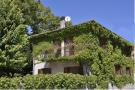 4 bed Villa for sale in Italy - Umbria, Perugia...