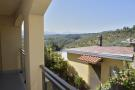 2 bed property in Umbria, Perugia, Spoleto