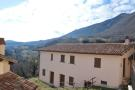 2 bedroom house in Umbria, Perugia...
