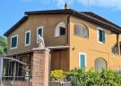 Flat for sale in Italy - Umbria, Terni...