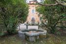 Villa for sale in Umbria, Perugia, Foligno