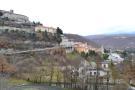 Flat in Italy - Umbria, Perugia...