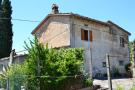 4 bedroom home for sale in Umbria, Perugia, Todi
