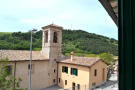 2 bedroom house for sale in Italy - Umbria, Perugia...