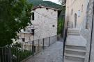 3 bed house for sale in Italy - Umbria, Perugia...