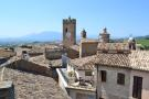 Italy - Le Marche Block of Apartments