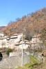 house for sale in Italy - Umbria, Perugia...