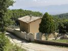 3 bed Country House for sale in Umbria, Perugia, Bevagna