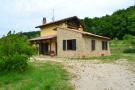 Villa for sale in Umbria, Perugia...