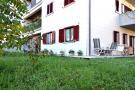 new Flat in Umbria, Perugia, Spoleto