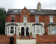 property for sale in St. Catherines Road, Grantham