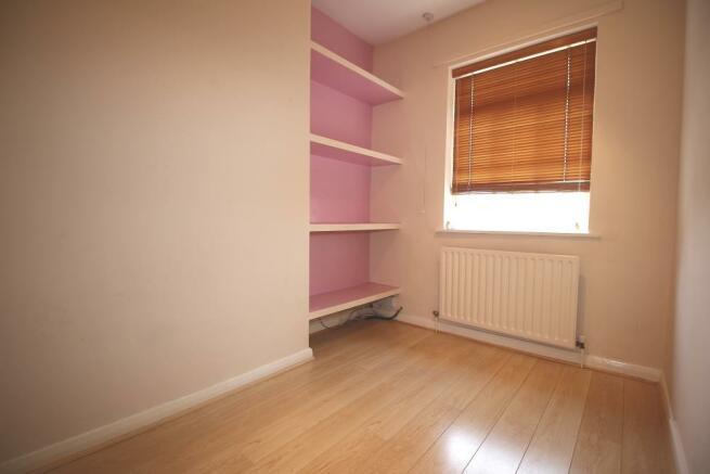 Bedroom2 x.JPG