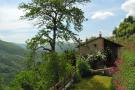 2 bedroom Detached house in Tuscany, Lucca...
