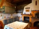 Terraced property for sale in Tuscany, Lucca...