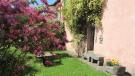 Tuscany semi detached house for sale