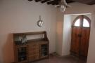 3 bed Terraced home for sale in Tuscany, Lucca...
