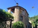 semi detached house for sale in Bagni di Lucca, Lucca...