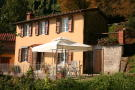 4 bedroom Detached home in Tuscany, Lucca, Pescaglia