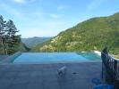 5 bedroom semi detached home for sale in Tuscany, Lucca...