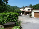 Detached property in Tuscany, Lucca, Barga