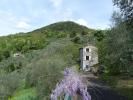 2 bed Detached home in Tuscany, Lucca...