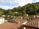 2 bed Apartment in Tuscany, Lucca...