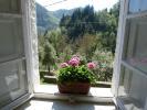 3 bed semi detached home in Tuscany, Lucca, Pescaglia