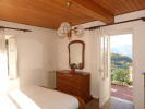 4 bedroom Town House for sale in Tuscany, Lucca...