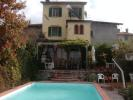 4 bedroom Village House in Tuscany, Lucca...