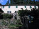7 bed property for sale in Bagni di Lucca, Lucca...