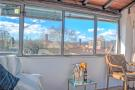 Apartment for sale in Lucca, Lucca, Tuscany