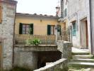 Bagni di Lucca Village House for sale