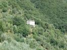 3 bed Detached home in Lucca, Lucca, Tuscany