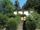 5 bed Detached property for sale in Bagni di Lucca, Lucca...