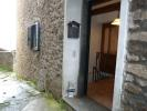 Village House for sale in Bagni di Lucca, Lucca...