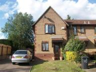 2 bed semi detached house for sale in INVESTORS : Already...