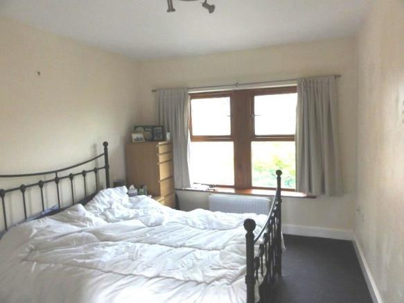 134 Weedon rd- Bed 1