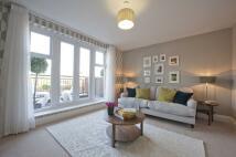 new development for sale in Sandy Lane, Warrington...
