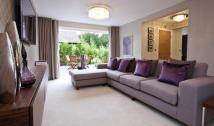5 bedroom new property for sale in The Callis...